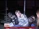 Прокуратура визначить, чи винні столичні патрульні в інциденті з нічною стріляниною