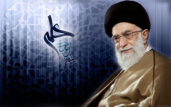 """Іранський лідер назвав США """"злим ворогом"""" нації"""