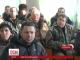 Демобілізовані військові з усіх районів Кіровоградщини оголосили безстрокову акцію протесту