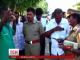 В Індії метеорит, що впав із неба, убив людину