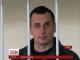 Засудженого у Росії українського режисера Олега Сенцова етапують до Якутії