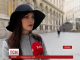 Французькі журналісти обурені показом фільму їхнього земляка Поля Морейри