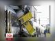 У Баварії два пасажирських поїзди зіткнулися лоб в лоб
