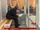 Батьки хлопчика, звинуваченого у вбивстві вчительки, домоглися нового судового розгляду