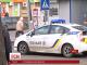 В центрі Одеси відбулася стрілянина