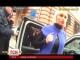 Жінка, яка облаяла поліцейських в Івано-Франківську, виявилася дружиною місцевого забудовника
