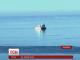 Більше тридцяти рибалок зняли з криги запорізькі рятувальники