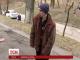 У Львові з ресторану вигнали чоловіка, хворого на ДЦП