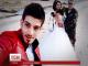 Молодята влаштували фотосесію у найбільш зруйнованому місті Сирії