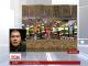 Меркель висловила співчуття родинам загиблих в аварії поїздів в Баварії