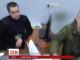 Українські прикордонники затримали та відпустили російських військових