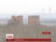 У Пісках бойовики обстріляли українських військових