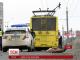 Під колесами тролейбусу загинула 16-річна дівчина у Сумах