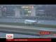 У Лондоні пілот підняв в небо літак прямо у момент його посадки