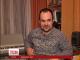 """Колишній учасник гурту """"ТНМК"""" Діля збирає гроші на операцію за кордоном"""