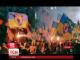 """У Франції обурені показом стрічки """"Україна: маски революції"""""""