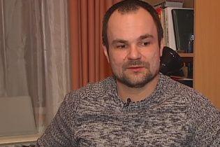 """Українці долучаються до порятунку життя екс-учасника гурту """"ТНМК"""" Ділі"""