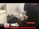 У Кривому Розі поліцейський вистрелив у себе під час затримання з хабарем
