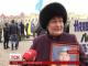 Родичі загиблих вояків влаштували акцію протесту в Кіровограді