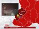 Масштабна ДТП трапилася на Львівщині