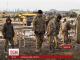 Військові чиновники перевірять умови життя бійців на Миколаївщині