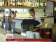 Львівський ресторан бойкотують за нетолерантне ставлення до відвідувача з ДЦП