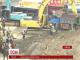 На Тайвані продовжують пошуки зниклих безвісти людей під час руйнівного землетрусу