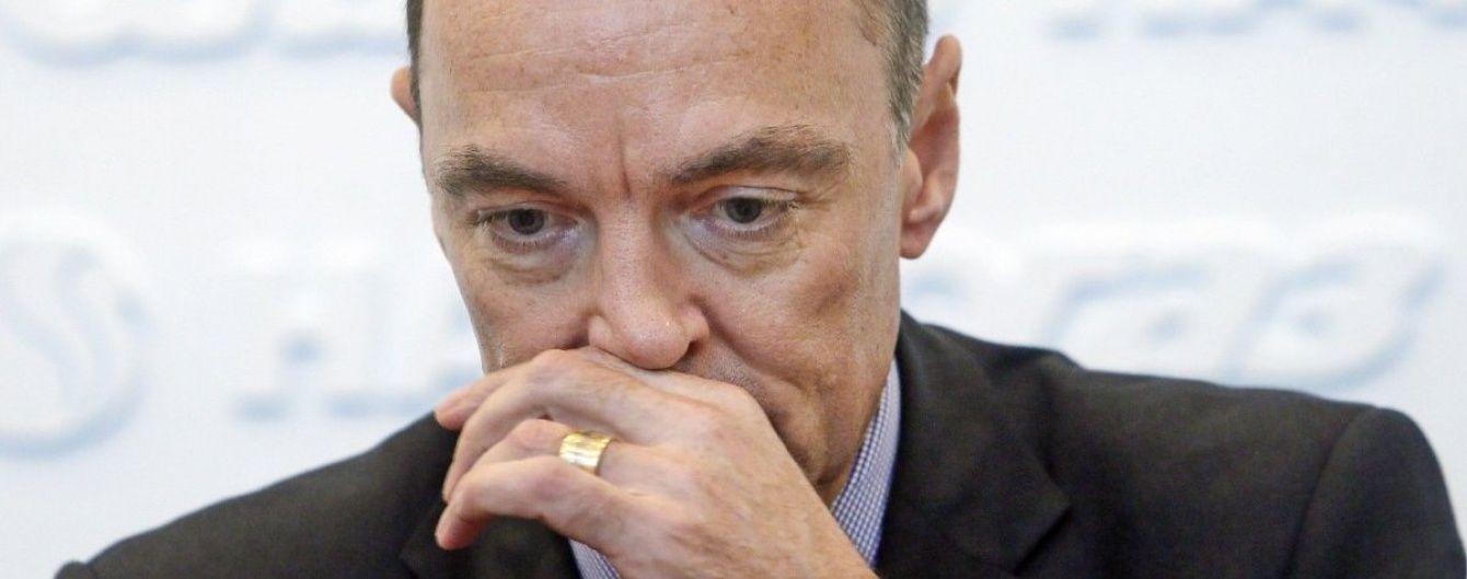 """Робота в нуль. Глава """"Укрнафти"""" назвав критичну вартість нафти для компанії"""