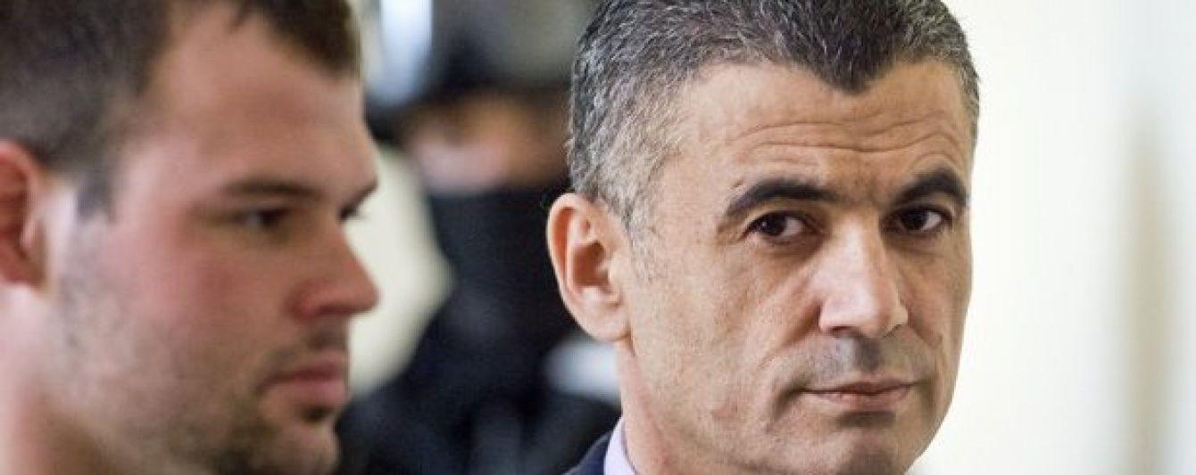 В Чехії український посол збирався визволити з в'язниці екс-радника Януковича -  ЗМІ