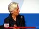 МВФ може припинити допомагати Україні