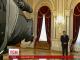 У Таджикистані відбудеться референдум щодо безстрокового президентства