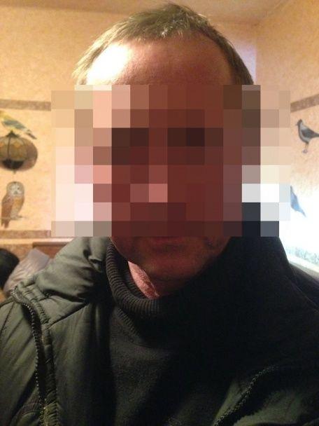 На Дніпропетровщині чоловік залякував дітей бійців АТО і вимагав гроші за припинення терору