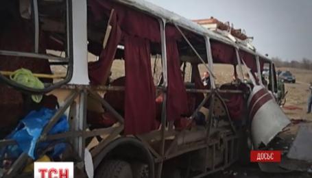 По статистике ООН, 80% мирных жителей в зоне АТО погибает из-за мин