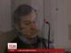 Суд продовжив арешт російських спецпризначенців Єрофеєва й Александрова