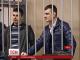 ГПУ висунула звинувачення трьом екс-беркутівцям за розстріли на Євромайдані