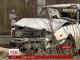 Автомобіль збив українського бійця просто на блокпосту в Авдіївці
