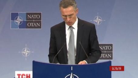 В НАТО анонсировали усиление своего присутствия на востоке Европы
