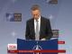У НАТО анонсували посилення своєї присутності на сході Європи