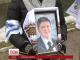 Омбудсмен відкрила провадження за фактом смерті 17-річного хлопця з вини поліції