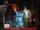 Латвія передала в Україну вісім тон гуманітарки