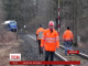 Поліція заперечує вину диспетчера і машиніста в зіткненні двох поїздів у Баварії