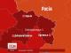 Секта з Росії пудрить мізки жителям трьох регіонів України