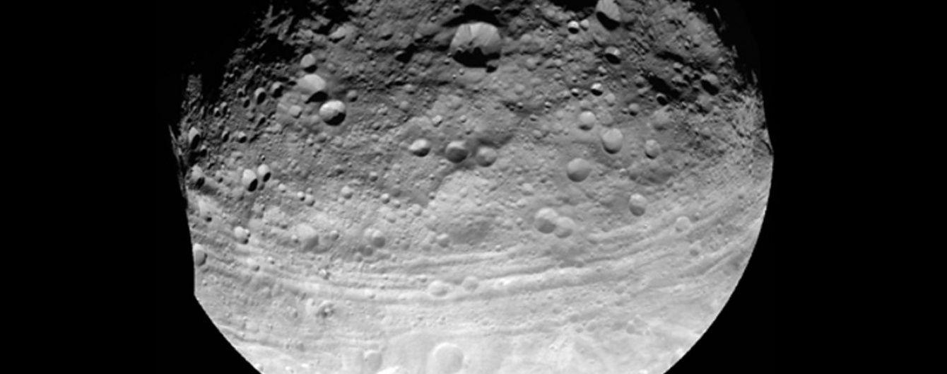 """Больше, чем Челябинский метеорит: к Земле на бешеной скорости мчится """"астероид смерти"""""""