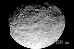 До Землі летить астероїд розміром з хмарочос