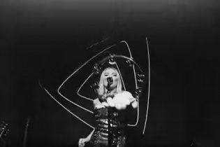 """ALLOISE представила 2D відеокліп на пісню, із якою підкорюватиме нацвідбір на """"Євробачення"""""""