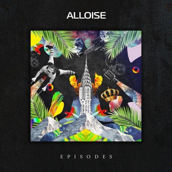 ALLOISE _2