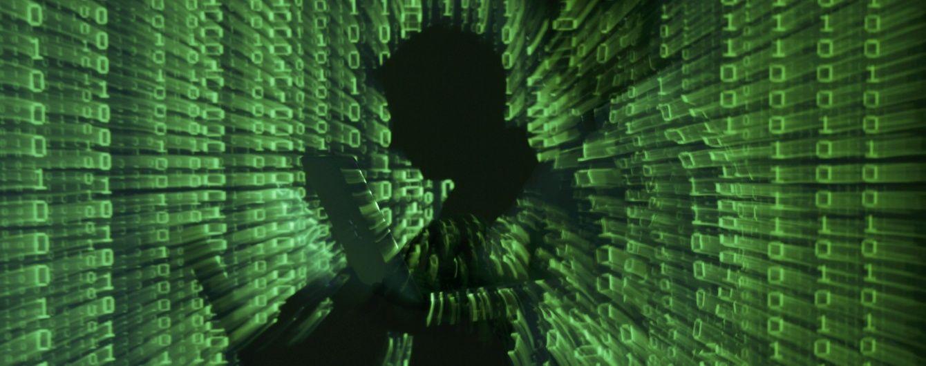 США официально обвинили Россию в кибератаках во время выборов президента