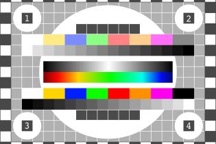 """Санкции против """"каналов Медведчука"""": почему прекращение трансляции вызывает ярость именно в России"""