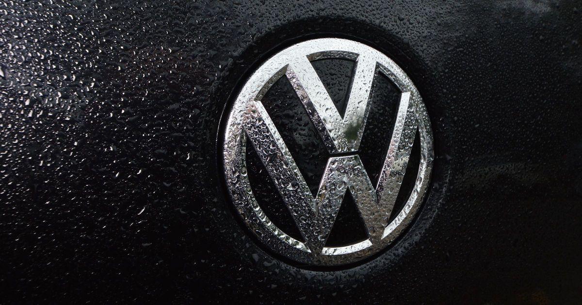 Німецькі концерни Volkswagen та Adidas відповіли на заяву глави МЗС України  Павла Клімкіна про роботу своїх рітейлерів в анексованому Росією Криму. cf493fc0472dd