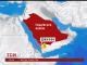 У Саудівській Аравії вчитель застрелив своїх колег